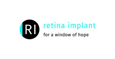 Retina Plant AG
