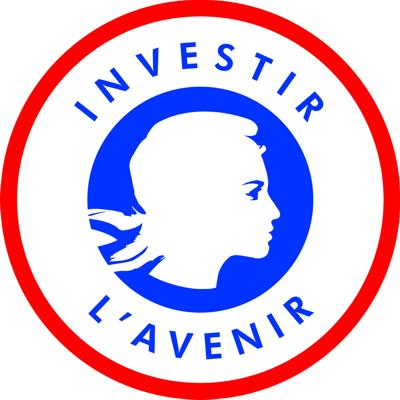 Logo Envestir l'Avenir