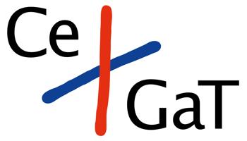 CeGaT GmbH