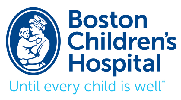 Boston Children Hospital